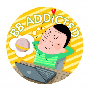 BB_Addicted_001