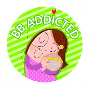 BB_Addicted_003