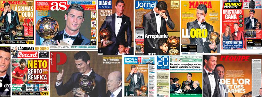 Face-Capas-com-Ronaldo