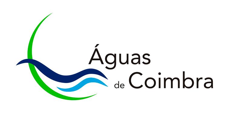 web-Aguas-de-Coimbra