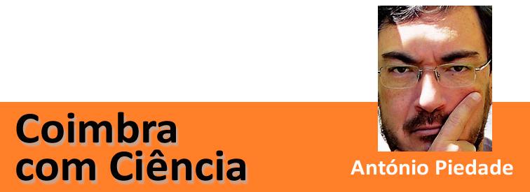 web-António-Piedade