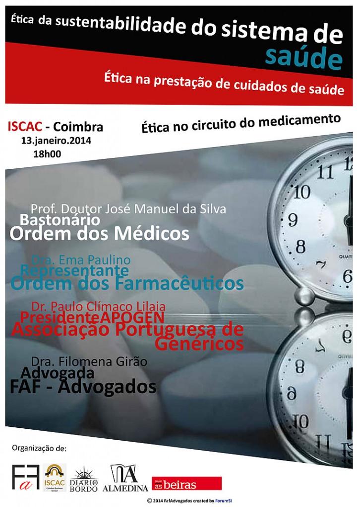 web-CARTAZ-Debate-13-Janeiro