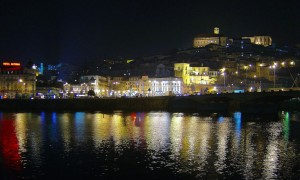 web-Coimbra_à_noite