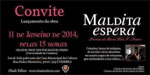 web-Convite-Coimbra