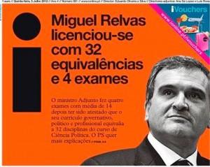 web-Miguel-Relvas-recorte