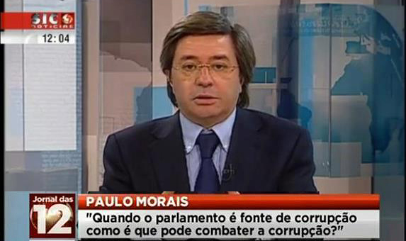 web-Paulo-Morais