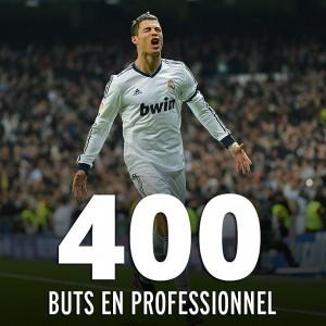 web-Ronaldo-400-golos