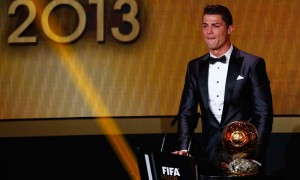 web-Ronaldo3