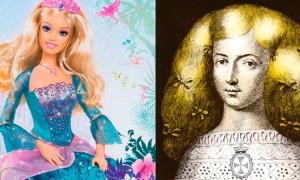 web-barbie-Inês