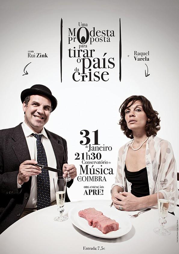 web-cartaz-Coimbra