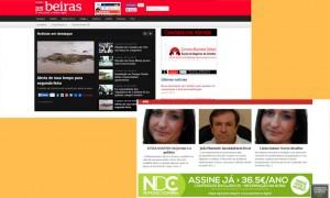 web-grafismos