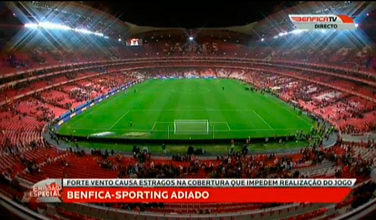 Estadio-da-Luz