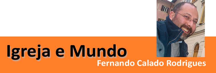 Fernando-Calado-Rodrigues-faixa