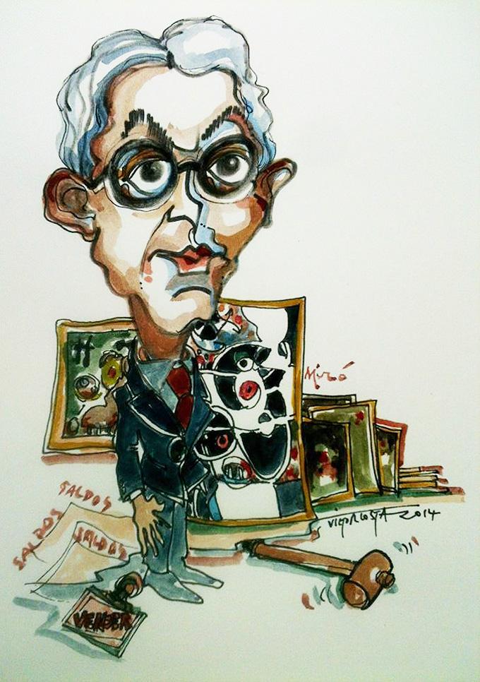 Jorge-Barreto-Xavier-by-VC