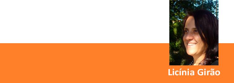 Licínia-Girão-Secções-faixa