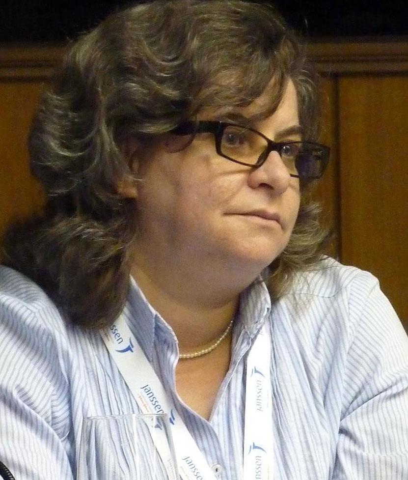 web-Célia-Franco