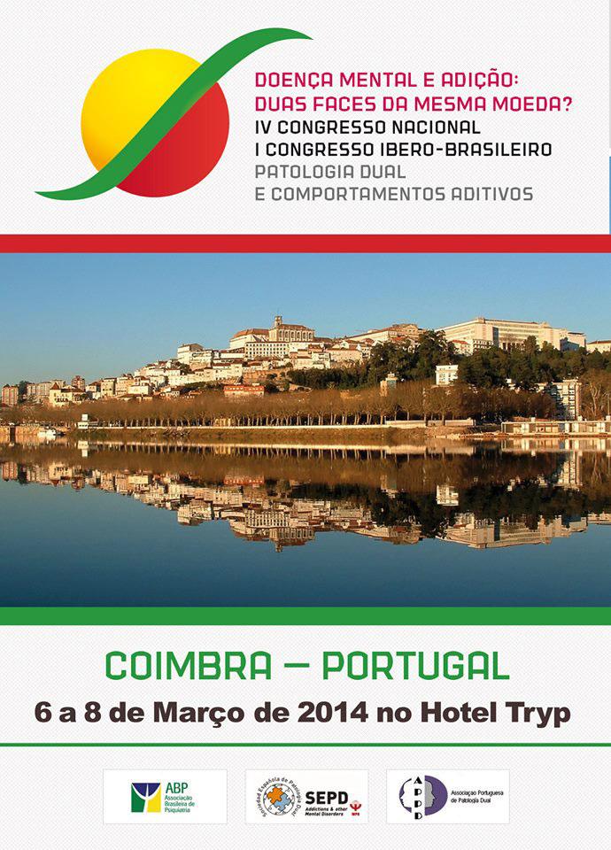 web-Cartaz-Congresso
