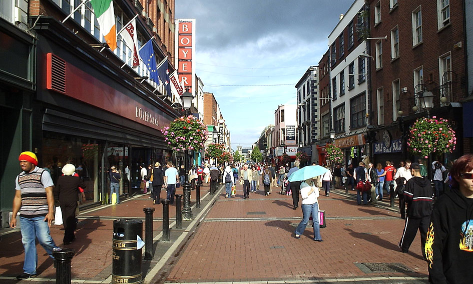 web-Dublin_Talbot_Street