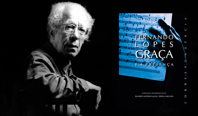 web-Fernando-Lopes-Graca