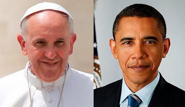 web-Papa-e-Obama