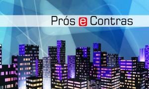 web-Prós-e-Contras