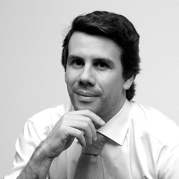 web-Ricardo-Castanheira