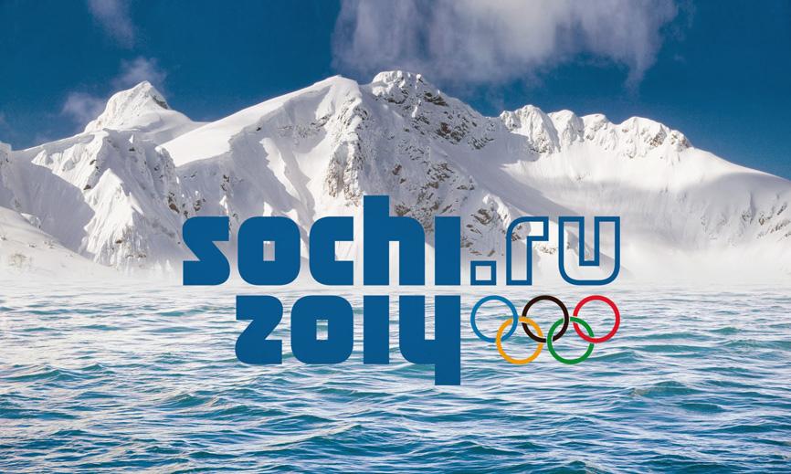 web-Sochi
