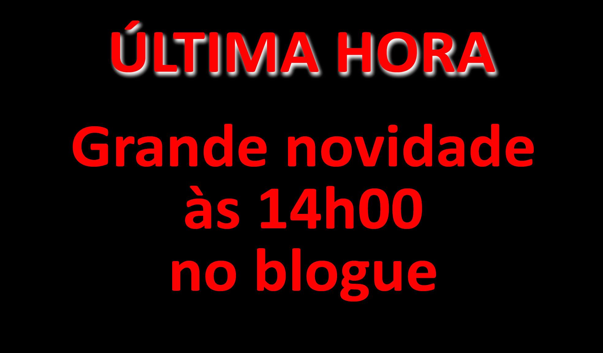web-Ultima-Hora