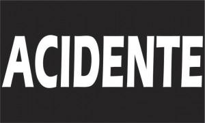 web-acidente