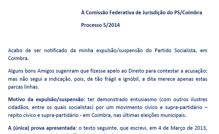 web-carta-RC