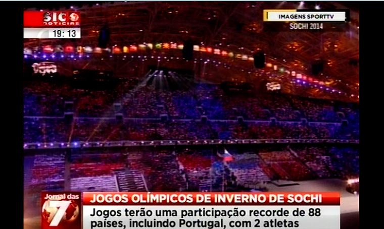 web2-Sochi