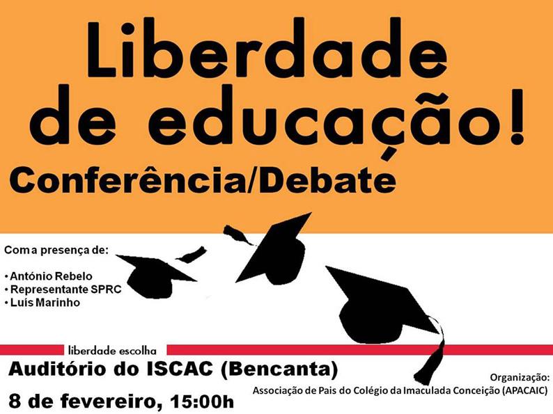 web8-debate