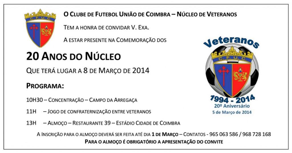 convite-UC