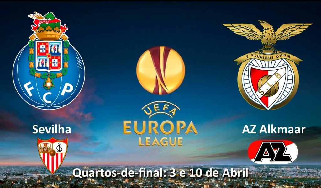 w-Liga-Europa