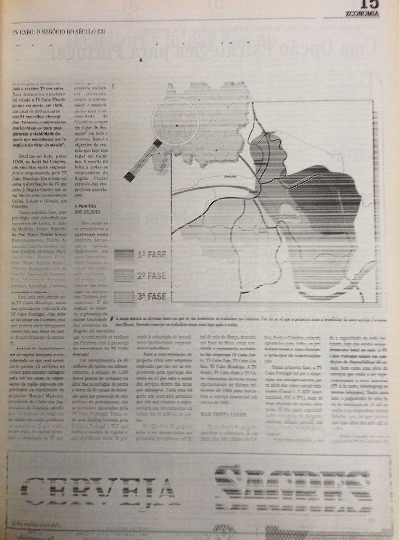 w-jornal1pagina