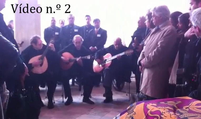 w-video2