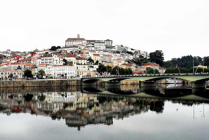 wCoimbra-by-Isa-Cortez