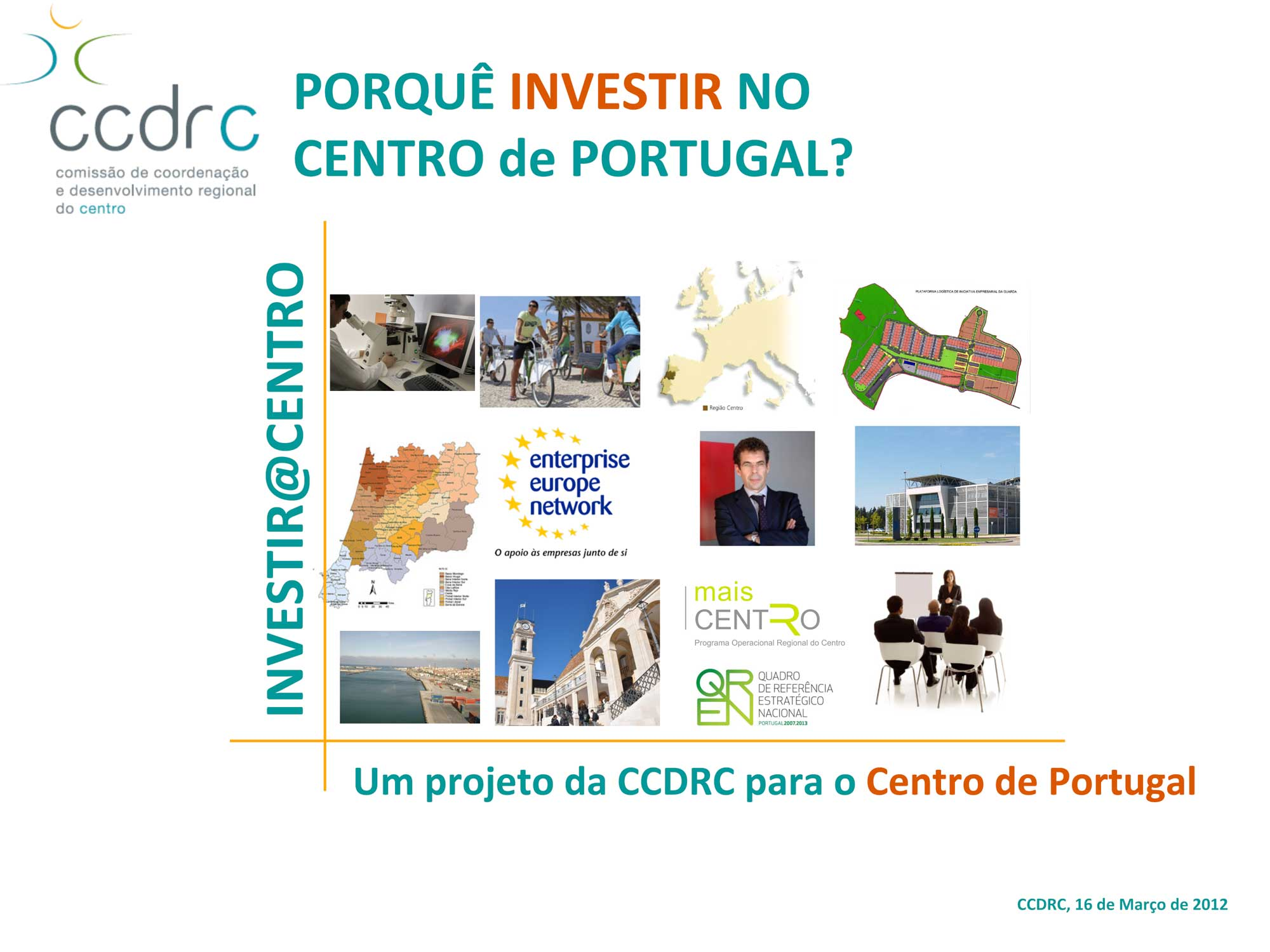 web-invest_centro-1