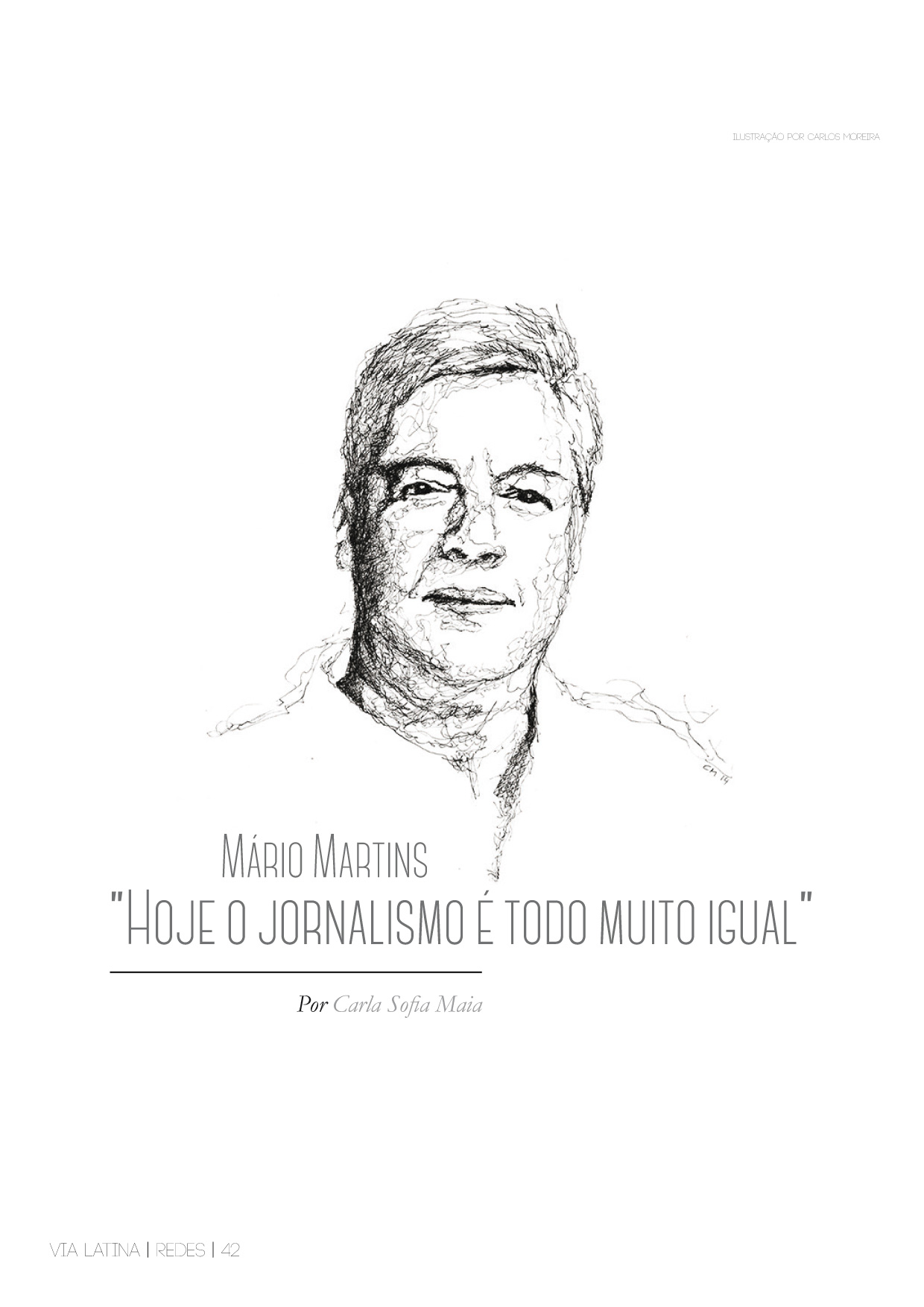 wMárioMartins-entrevista-ViaLatina-1