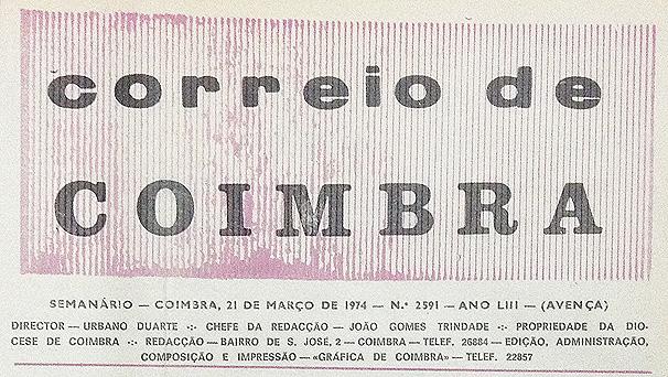 web-Cabecalho