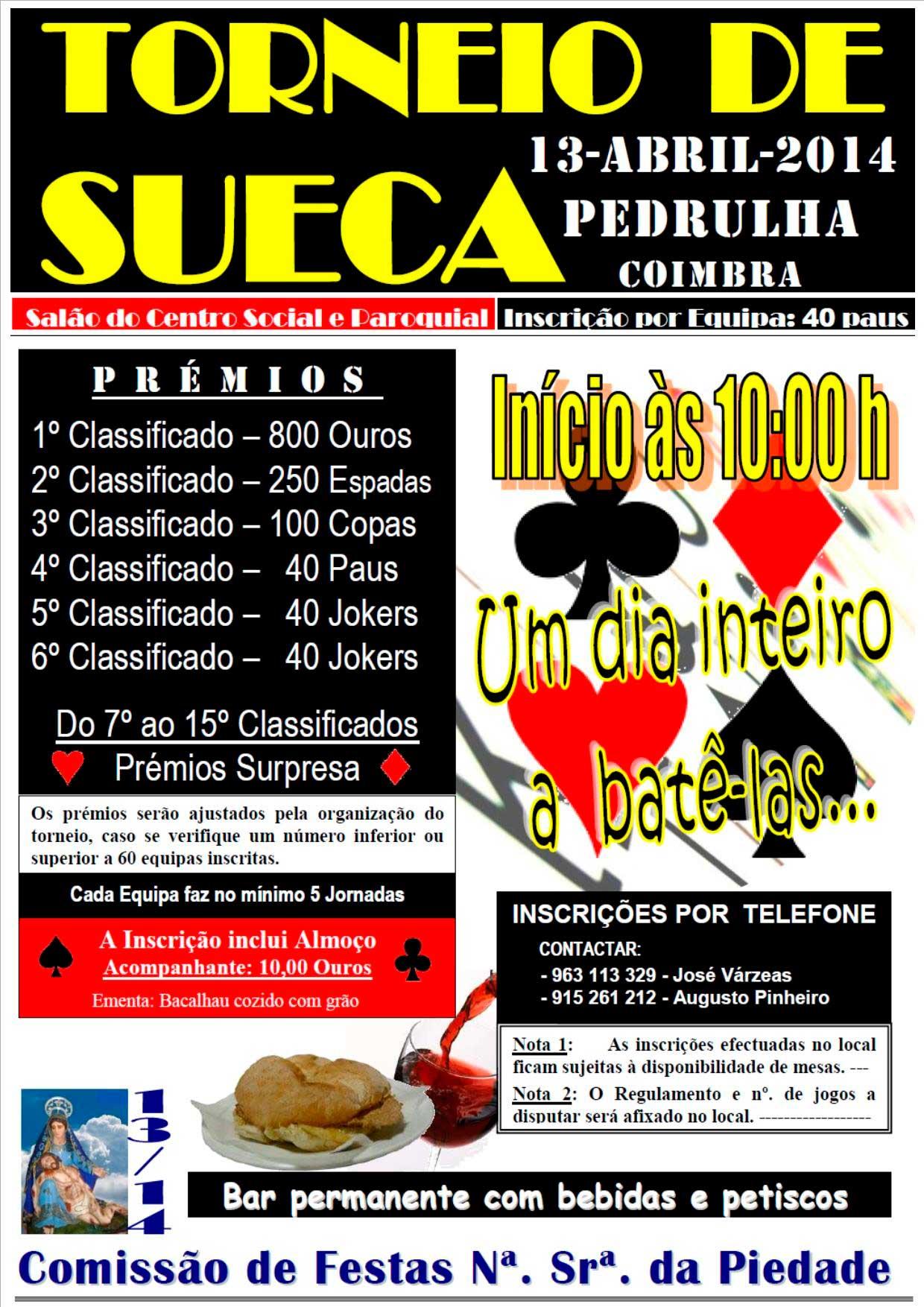 web-cartaz_II-Torneio