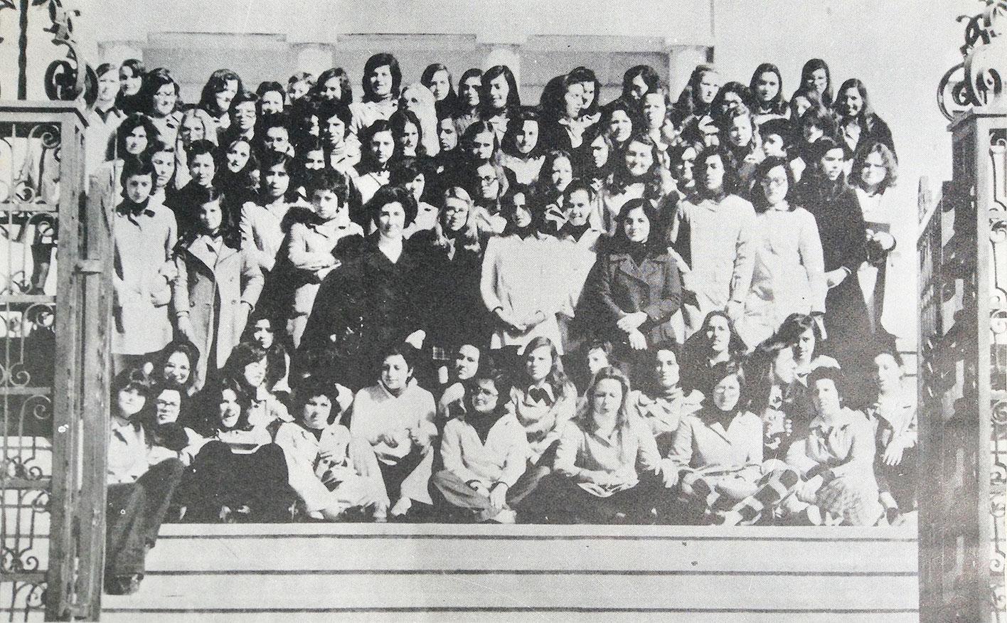 D-Maria-1974
