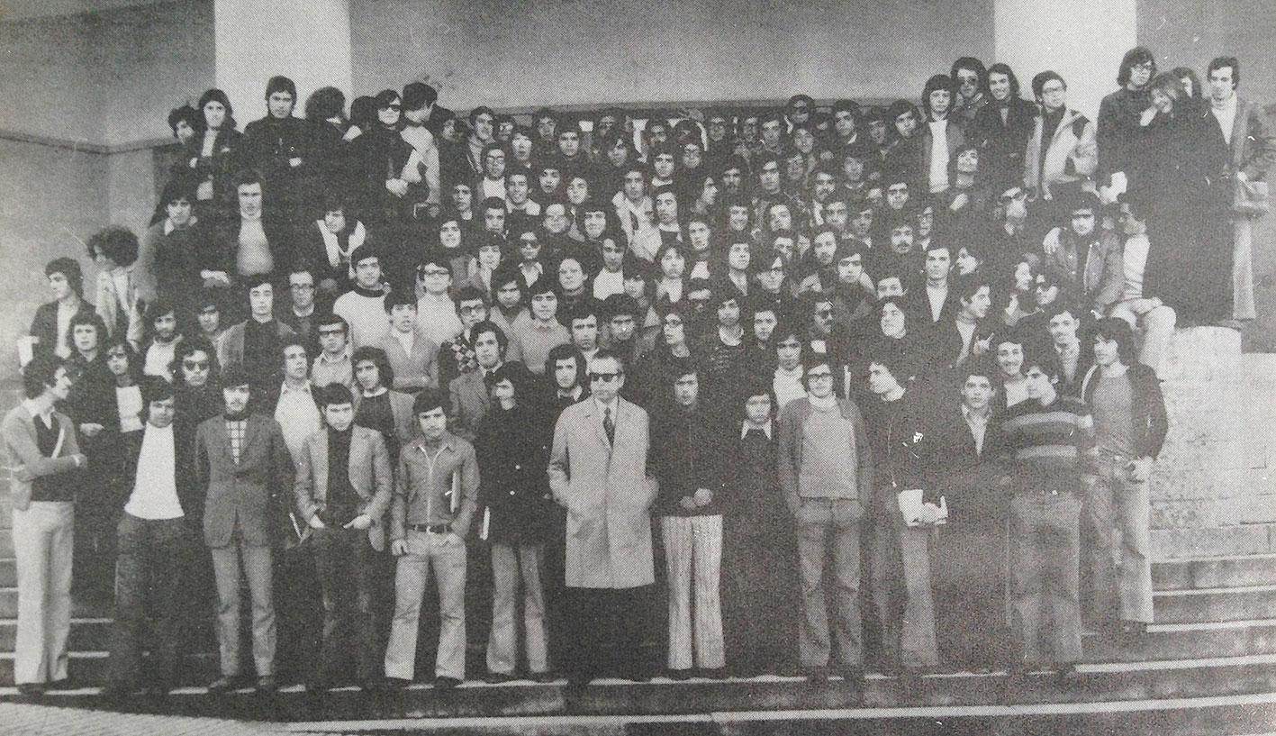 D.-Joao-III-1974