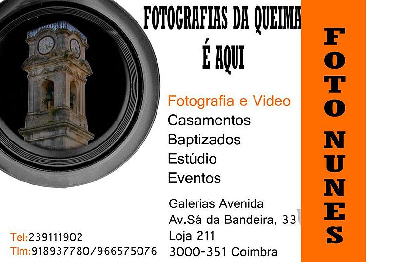 Foto-Nunes