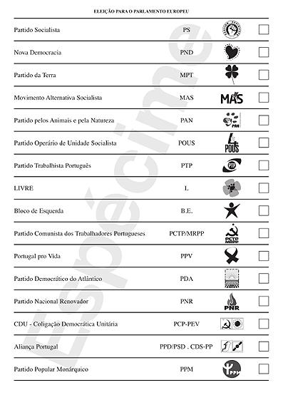 web-boletim-voto