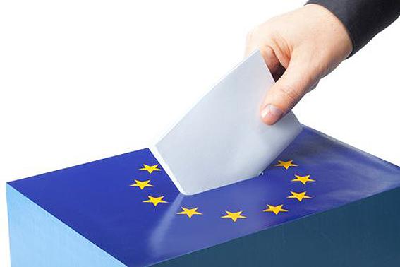 web-eleições-europeias