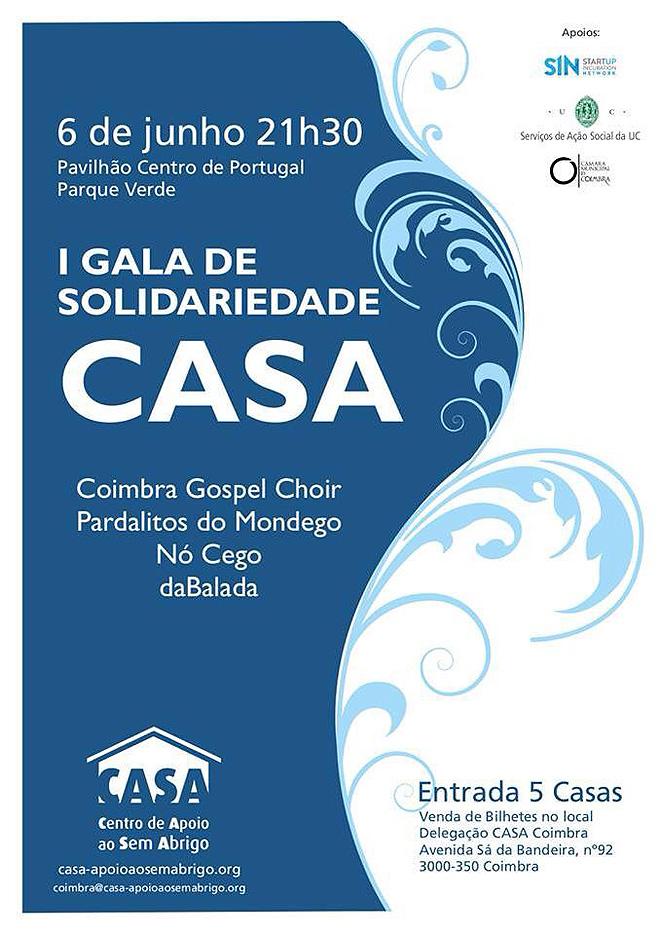 Cartaz-Gala-CASA