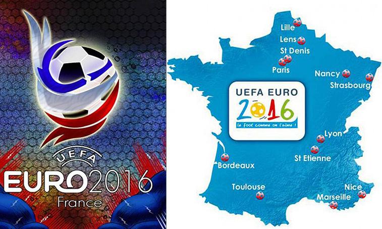 Euro-2016-Franca