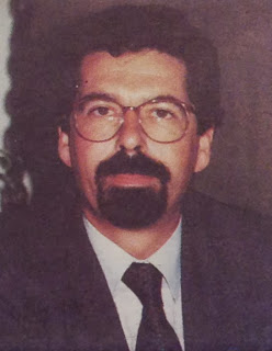 Manuel-Machado-1993-cor