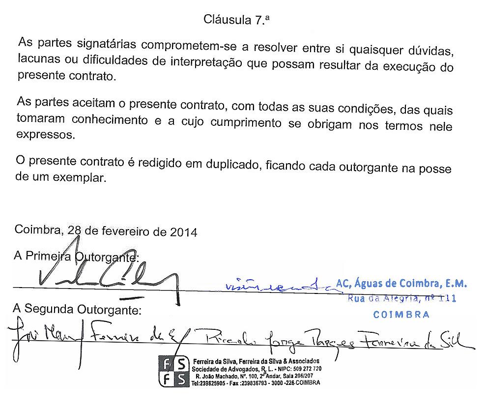 contrato3